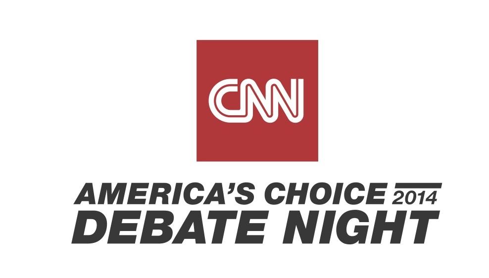 CNN and Florida's WJXT-TV to host Florida Gubernatorial debate