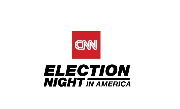 CNN Reporters in Full Force for 2014 Midterm Election Coverage