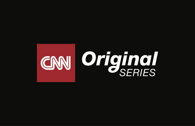 CNN Renews Successful Original Series Line-Up
