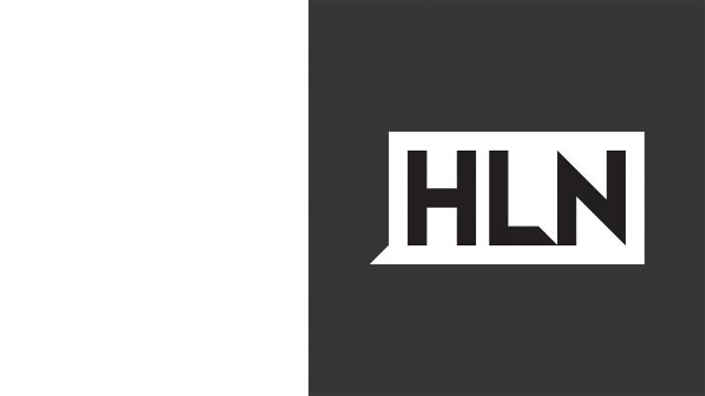 HLN Kicks Off The New Year Strong; Posts Increases In Total Day & Prime In All Key Demos