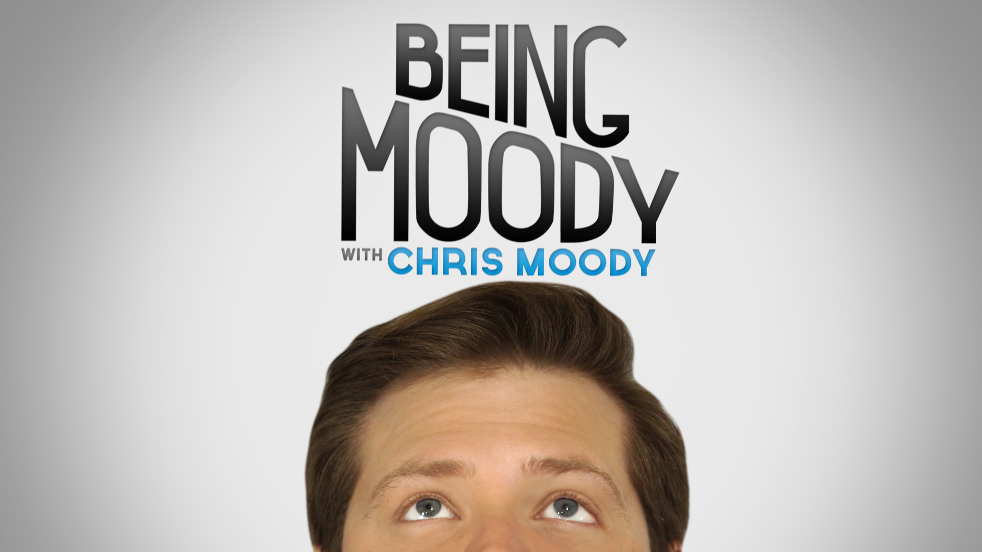 CNN Politics Digital Debuts 'Being Moody'