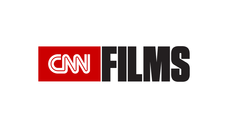 CNN FILMS to Bow Five Titles in 2016