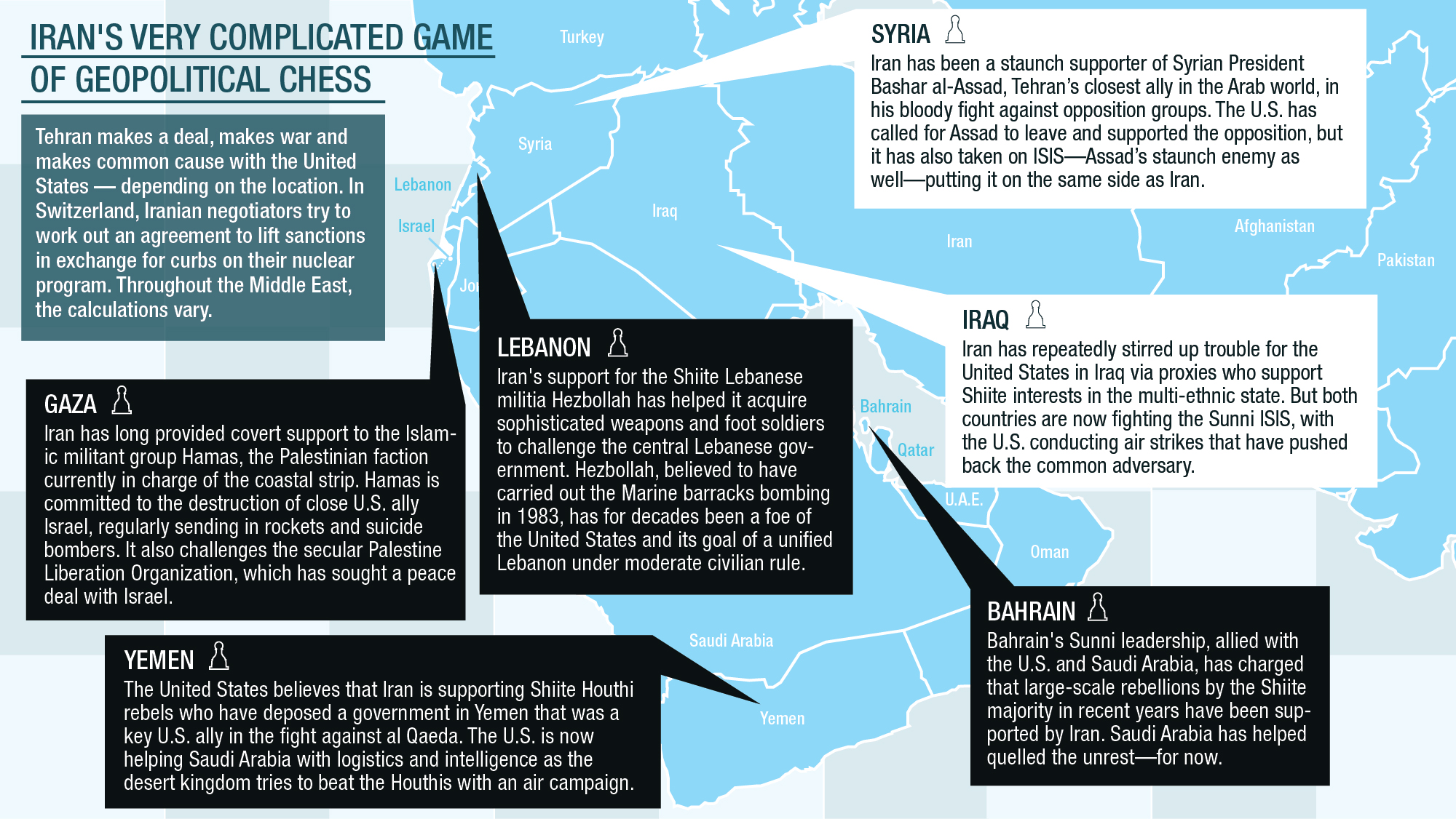 IRAN: Latest and Breaking News - Page 2 Iran-map-bigtext-01