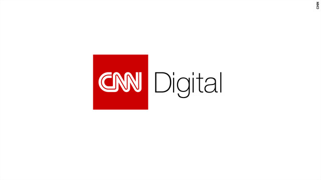 CNN DIGITAL OUTPERFORMS ALL COMPETITORS IN APRIL 2016
