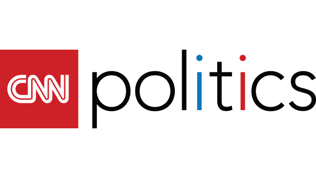 CNN POLITICS CLOSES 2015 AS #1 SOURCE FOR POLITICAL NEWS