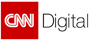 CNN.com - Top Stories Logo
