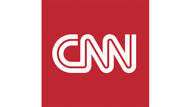 CNN #2 IN TOTAL DAY IN JULY AMONG 25-54
