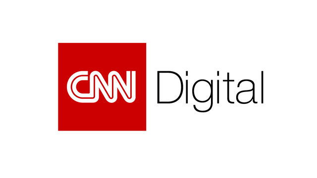 CNN DIGITAL: #1 ACROSS ALL METRICS IN APRIL 2017