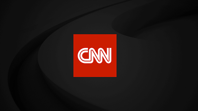 CNN To Host Debate Night: Democratic Leadership Debate on Feb. 22