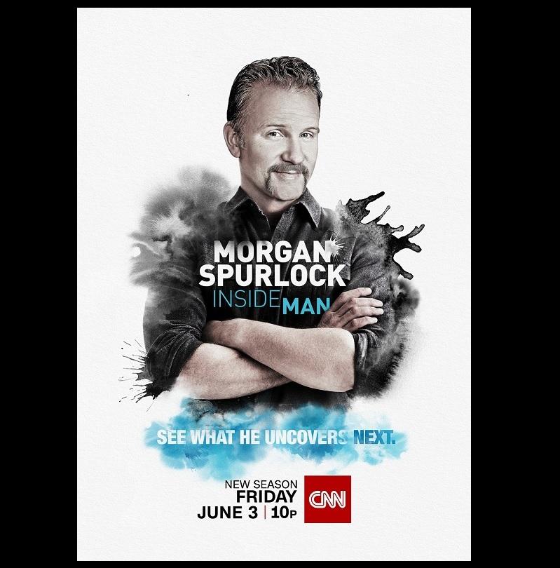 season four of cnn original series morgan spurlock inside