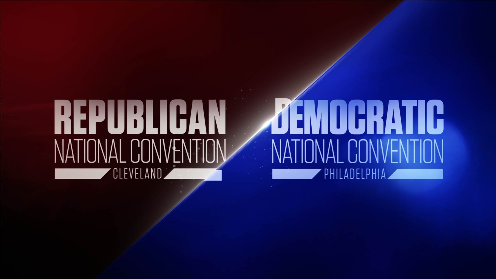 CNN to Deliver 24-Hour, Cross-Platform Coverage from Republican and Democratic National Conventions
