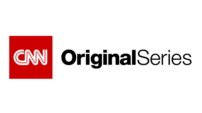 CNN Original Series, CNN Films Earn Nine Primetime Emmy® Nominations