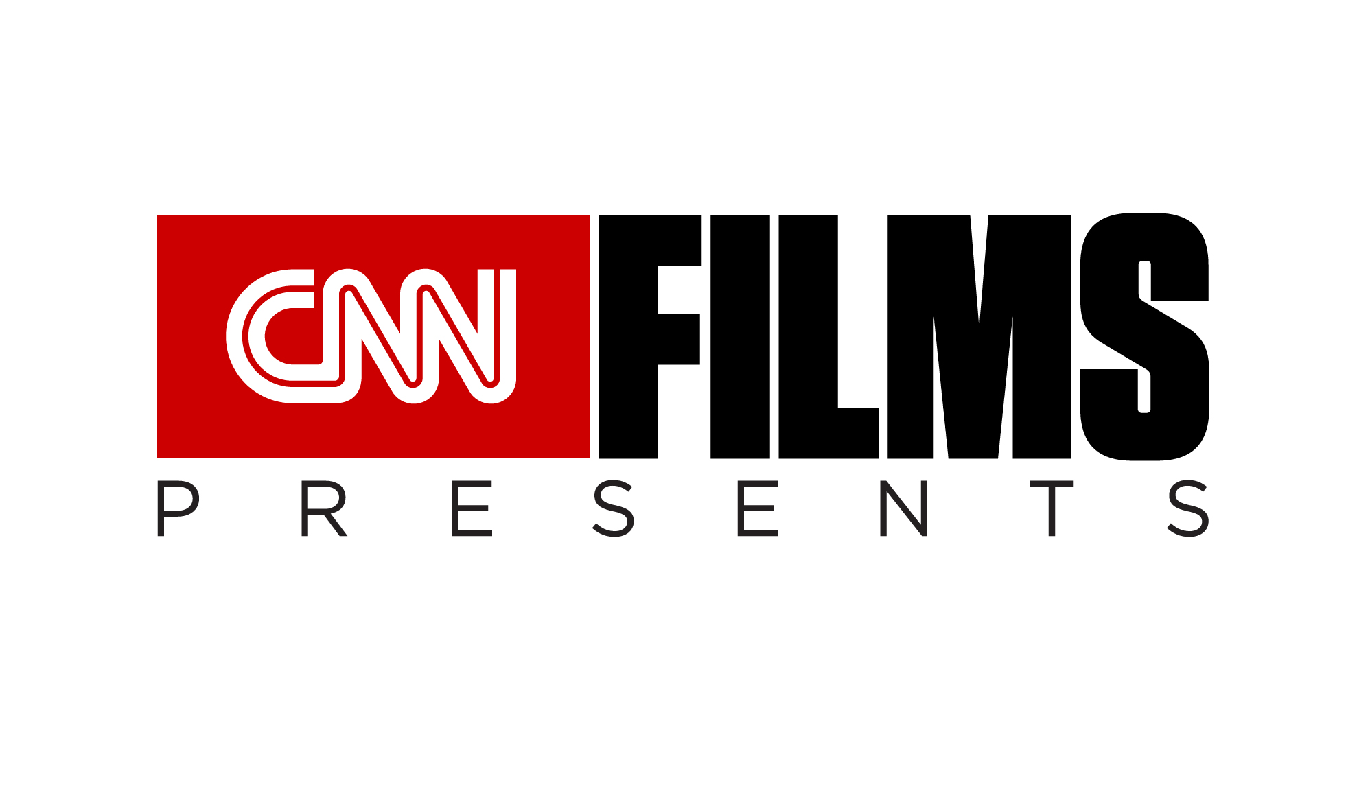 CNN Films Acquires, Co-Produces Award-Winning '9/11' Film Ahead of 15-Year Anniversary