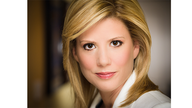 kirsten powers news political analyst leaves