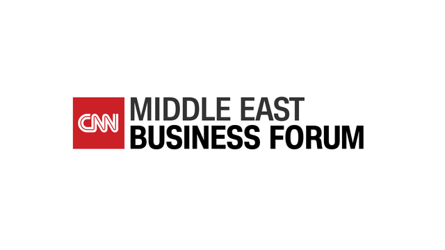 """Beyond Oil in a Changing World"" the theme for inaugural CNN Middle East Business Forum in Abu Dhabi"