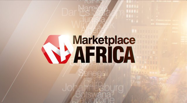 Dangote Group extends long-term partnership with CNN as 'Africa's Energy Surge' takes centre stage