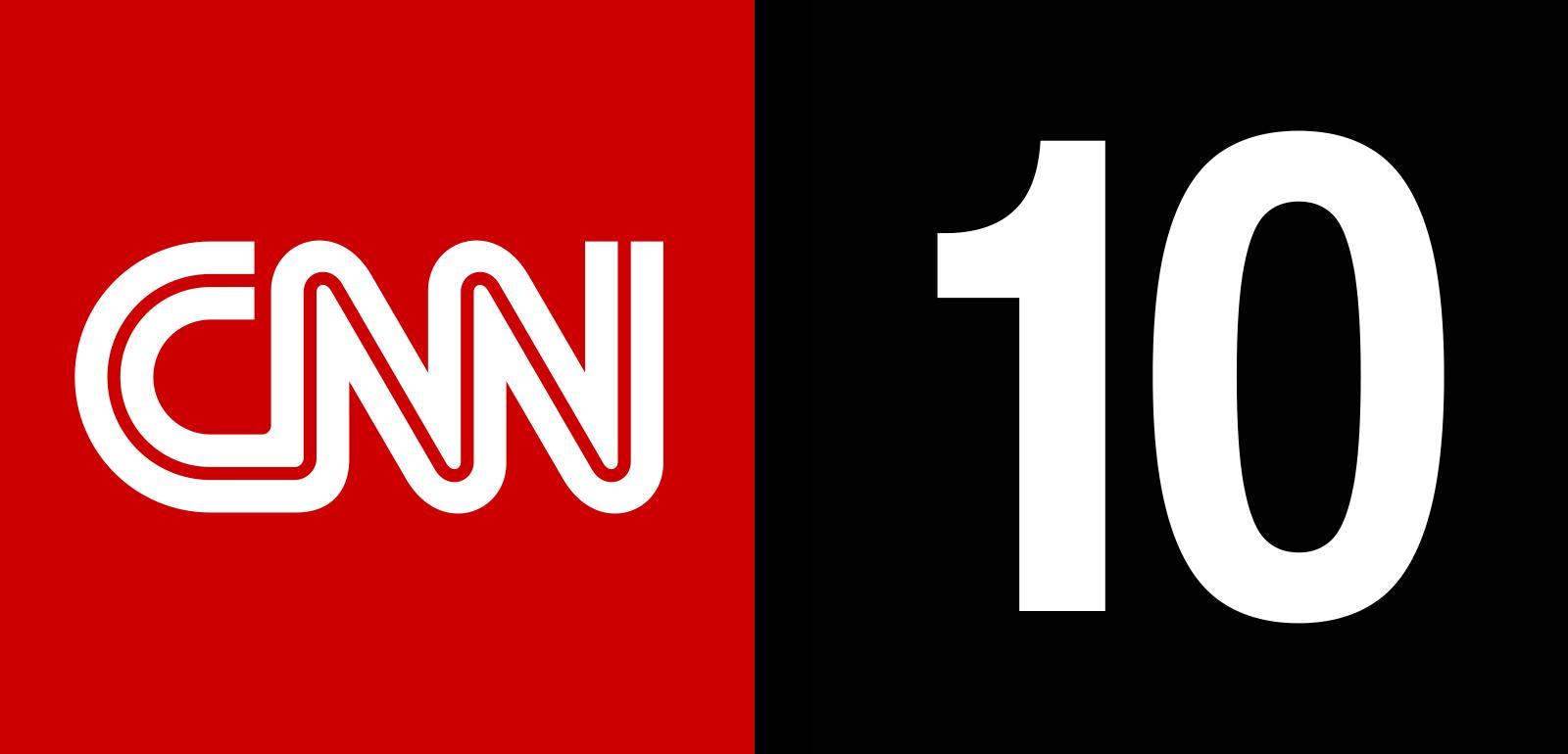 About CNN 10