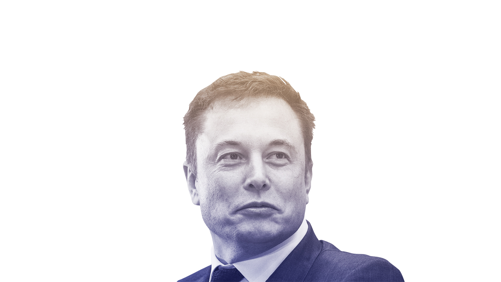 How Elon Musk changed your life -- and will define our future - CNN