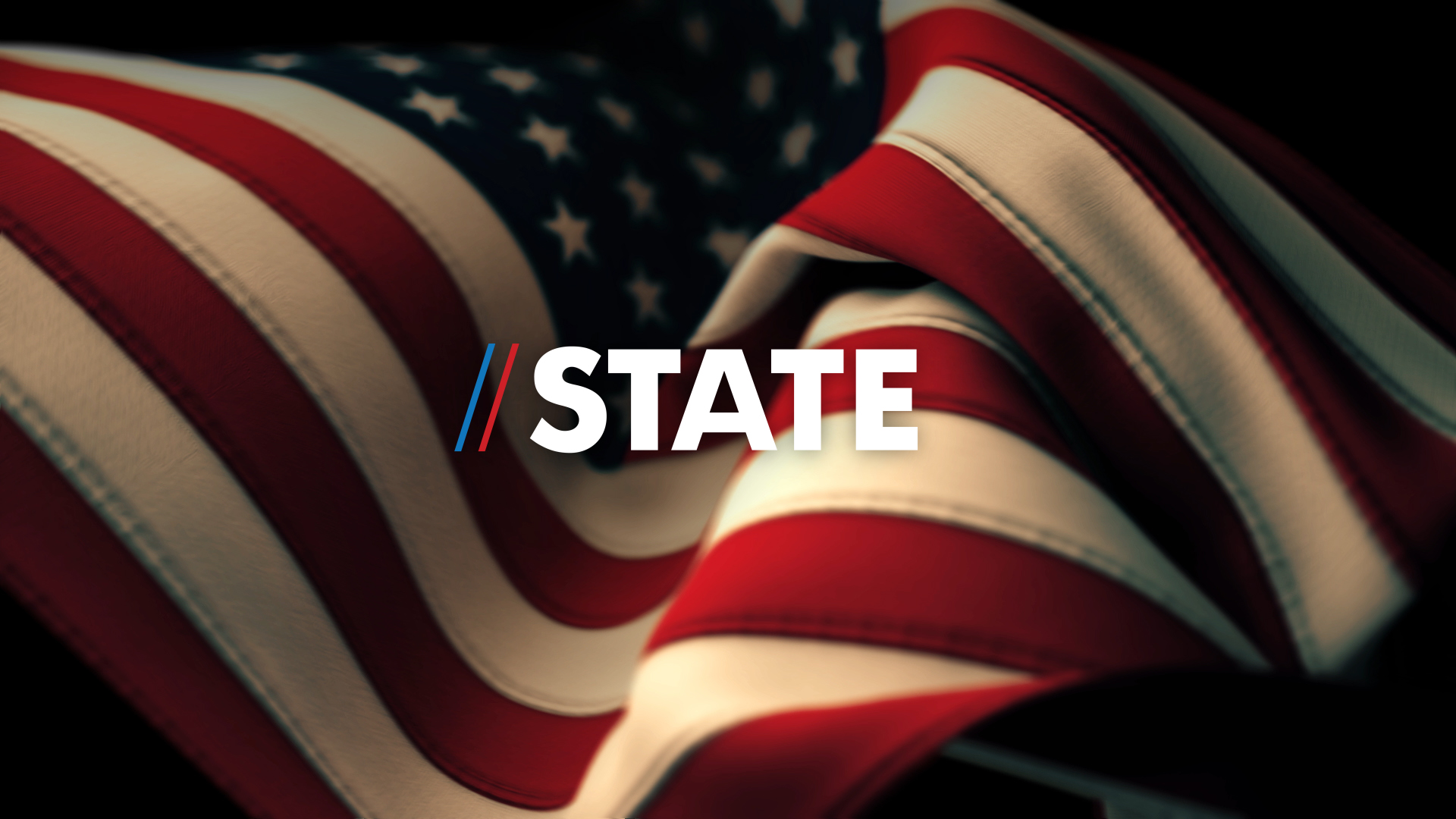 CNN Politics launches STATE