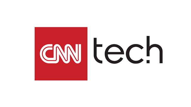 CNN Launches CNN Tech