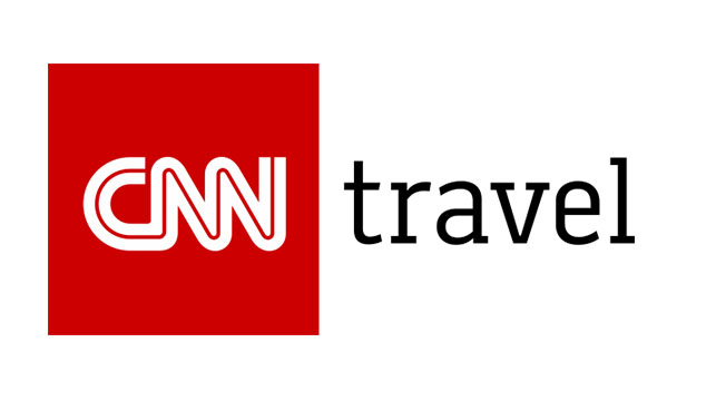 CNN Launches CNN Travel
