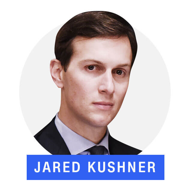 trumprussiameetings-t1_kushner.jpg