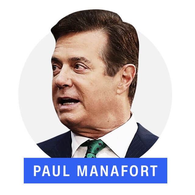 trumprussiameetings-t1_manafort.jpg