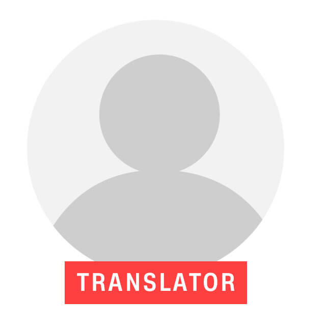 trumprussiameetings-t1_translator.jpg