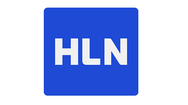 HLN Bolsters Live News Programming Lineup with Premieres of Carol Costello and S.E. Cupp on August 21