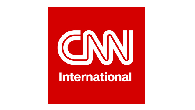CNN International to Launch on SiriusXM