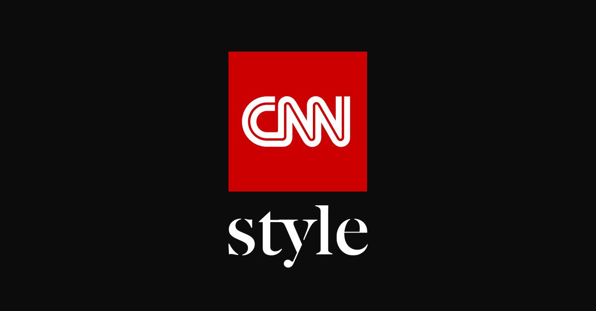 CNN Profiles - Takashi Murakami - Artist - CNN