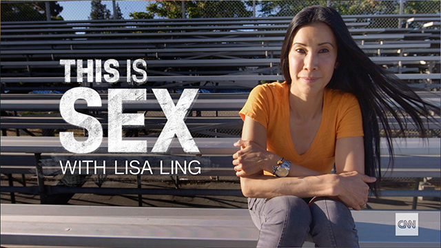 female Digital sex