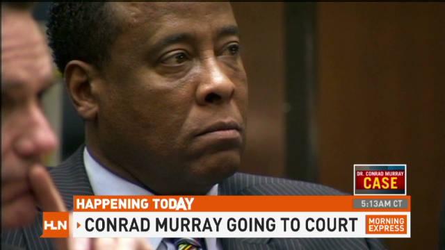 """Juiz manda Murray e equipe de defesa ficarem de """"bocas caladas"""" 110906120014-mxp-smith-murray-hearing-00003130-horizontal-gallery"""