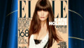 'Elle' editor on Katie Holmes' interview