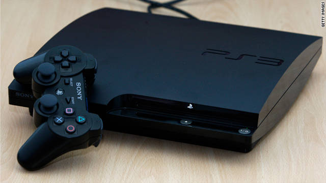 The PlayStation 3 was released in November 2006. It was the first console to use Blu-Ray disc storage and utilized the online PlayStation Network. Such was the excitement for the new console that there were reports of fans fighting for spaces in line in advance of its release.