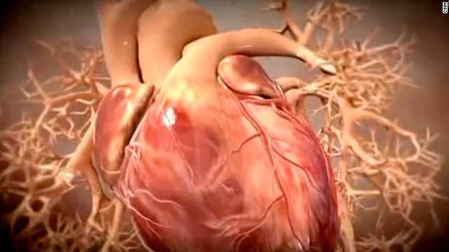 Testosterone treatment could be dangerous to the heart