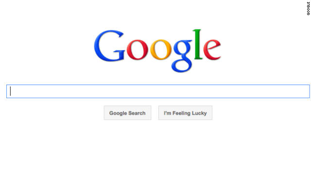 If Google's search results depend on the +1 button, there will be increased pressure on websites to add that capability.