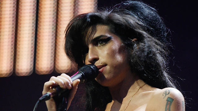 Brit songstress Amy Winehouse was found dead in her London home in July 2011, just 27 years old. The soulful singer, who openly struggled with drug and alcohol abuse during her career, died of accidental alcohol poisoning -- a finding that sparked a global conversation on the nature of substance abuse and its treatment.
