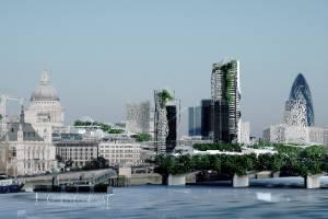 No. 5: Londres