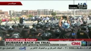 110905122858-jamjoom-egypt-mubarak-trial-00002229-story-body.jpg