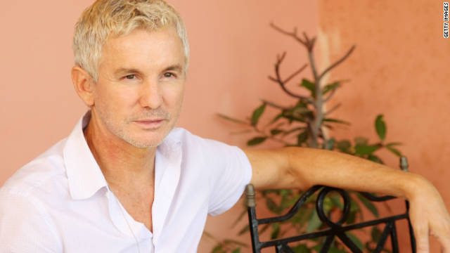 Baz Luhrmann's 'Great Gatsby' begins production