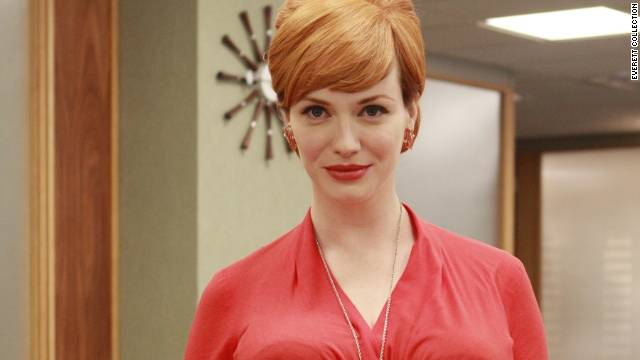 Joan Holloway keeps the stenographer pool in check at the Sterling Cooper Draper Pryce ad agency, and does so with discretion and smarts. Executive assistants are often required to <a href='http://hiring.monster.com/hr/hr-best-practices/recruiting-hiring-advice/job-descriptions/executive-administrative-assistant-job-description-sample.aspx' target='_blank'>fill in for their bosses</a> during meetings, in addition to analyzing data and managing office operations.