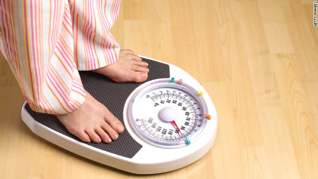 Top experts share their strategies to help you ward off weight creep -- and even shed pounds.
