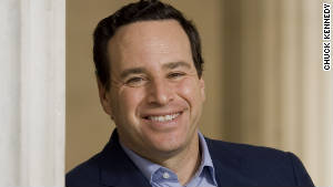 David Frum