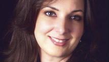 Melissa Henson