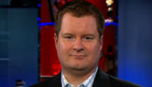 Erick Erickson