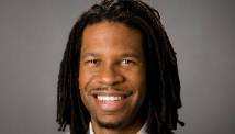 LZ Granderson, who writes a weekly column for CNN.com, is a senior writer and columnist for ESPN the Magazine and ESPN.com
