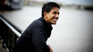 Dr. Sanjay Gupta is a neurosurgeon and CNN\s chief medical correspondent.