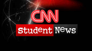 Click here to learn about CNN Student News