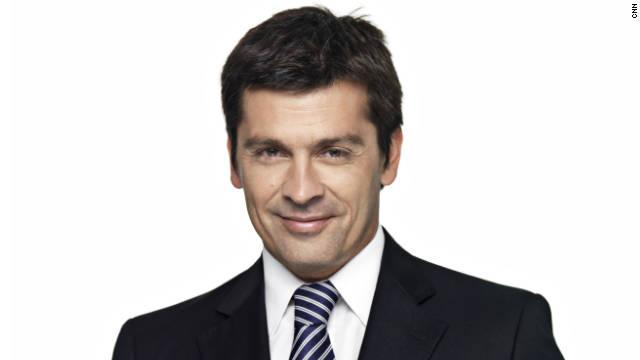 Javier Doberti